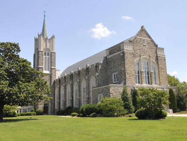 Memorial Church.jpg