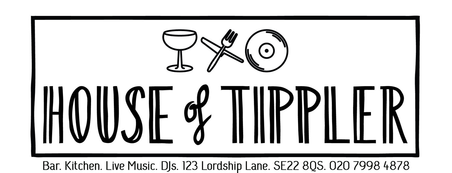 House of Tippler