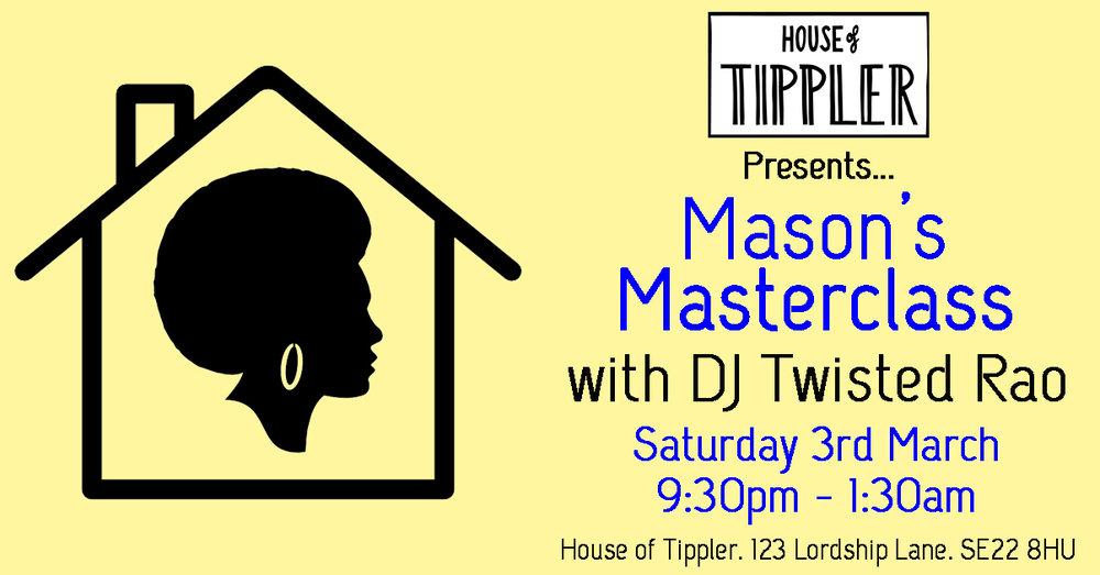 Mason's Masterclass.jpg