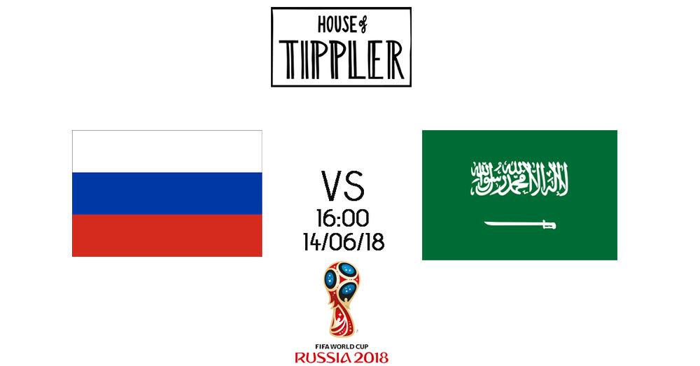 Russia vs Saudia.jpg