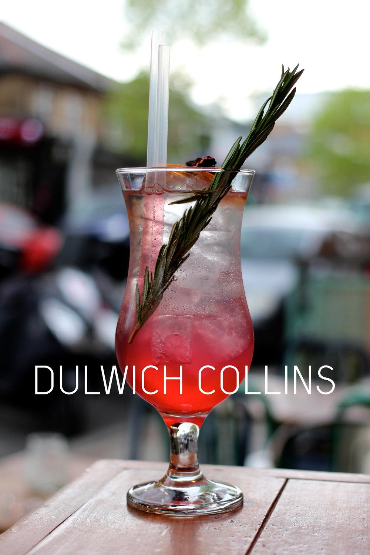 Dulwich Collins.jpg