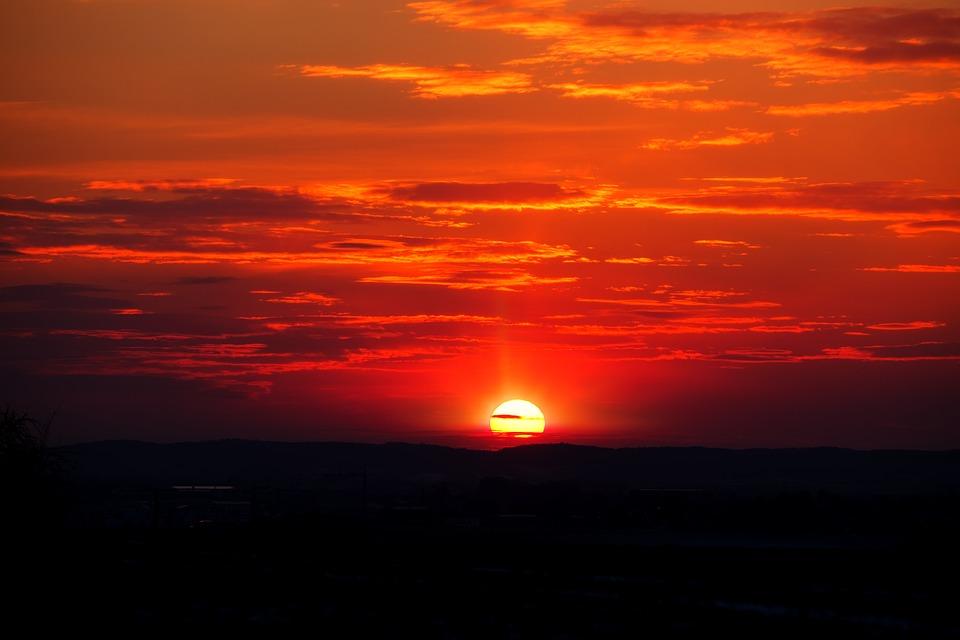 sunset Sat 15th.jpg