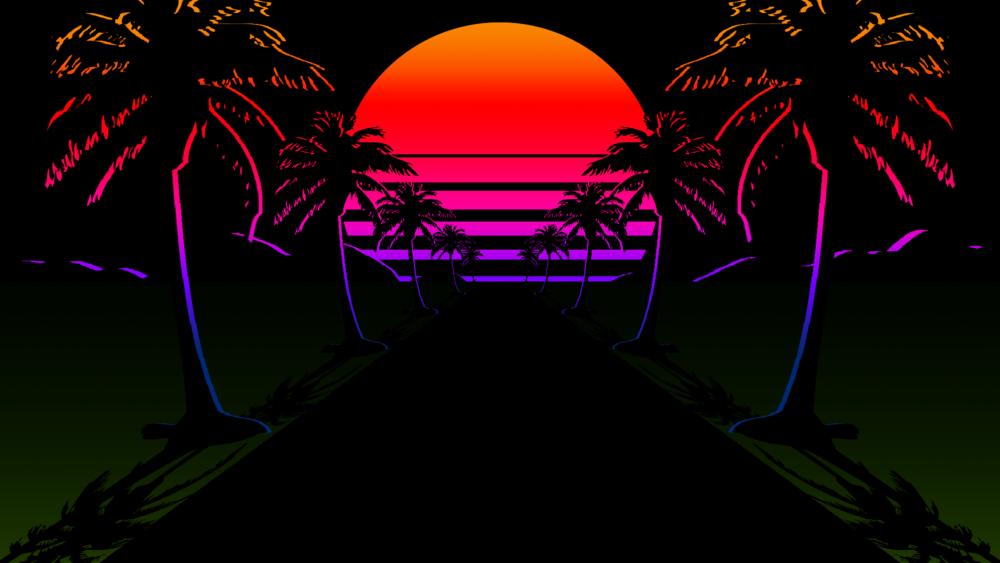 vaporwave sunset.jpg