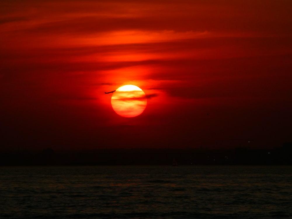 sunset_1140711.jpg