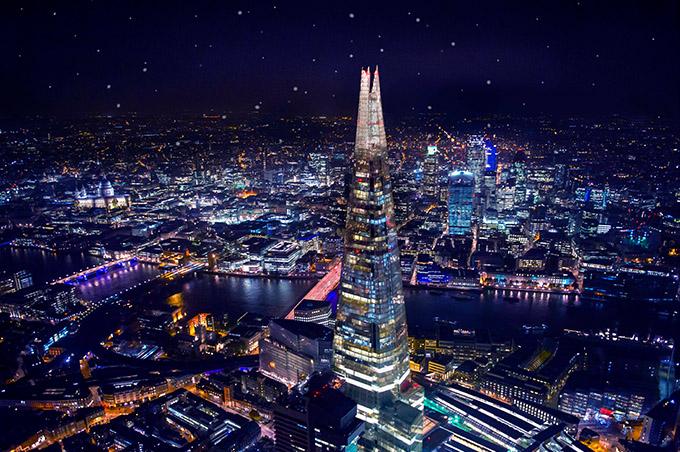 london-at-night-1.jpg
