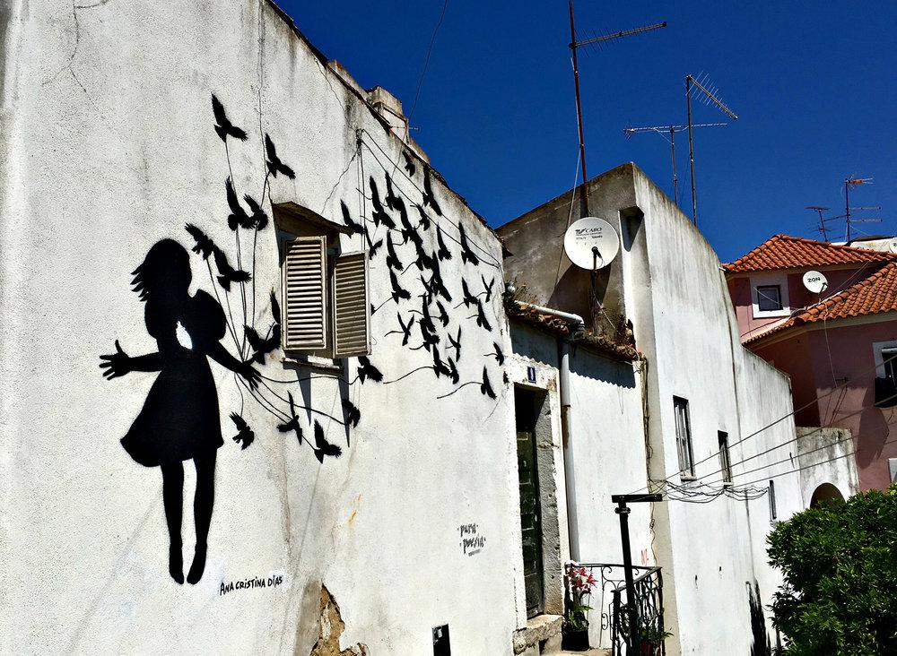 graffiti Lisbon.jpg
