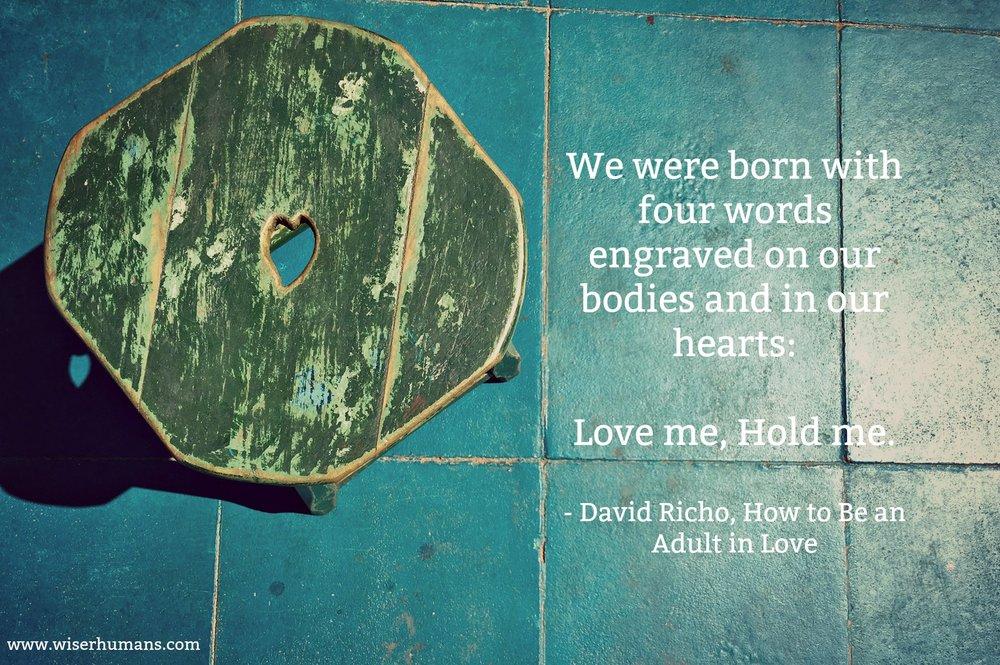 David Richo quote.jpg
