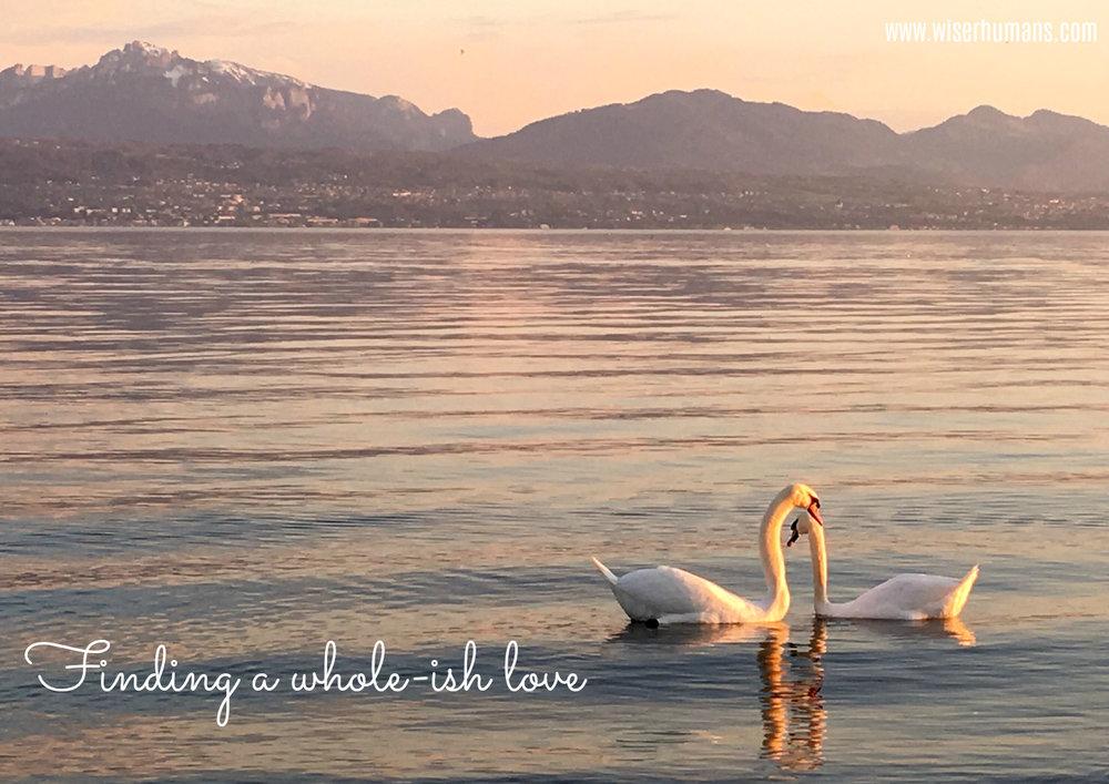 a whole love.jpg