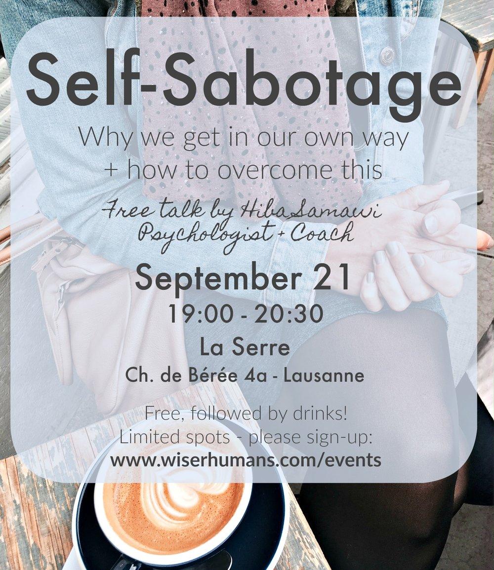 Self-sabotage.jpg