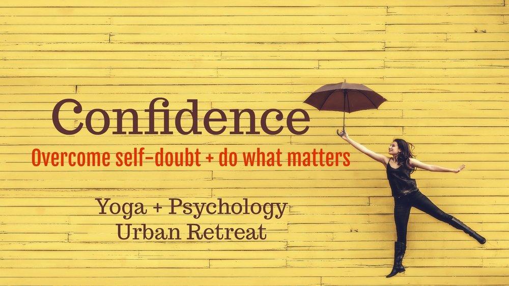 confidenceFB.jpg