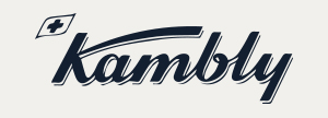 Logo-Kambly.jpg
