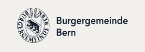 Logo-Burgergemeinde.jpg