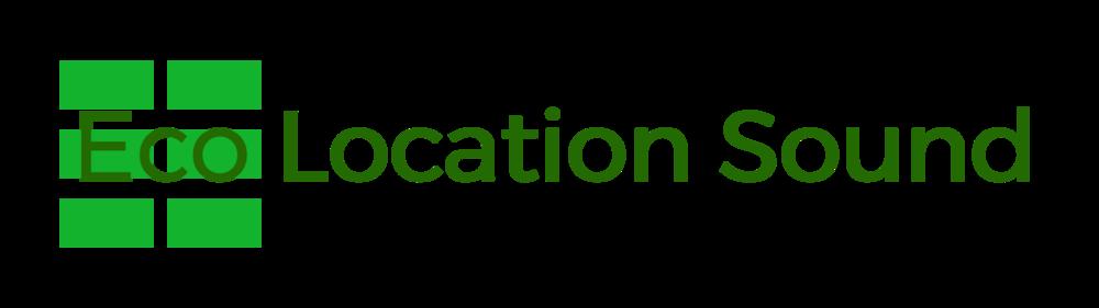 Eco Location Sound-logo (11).png
