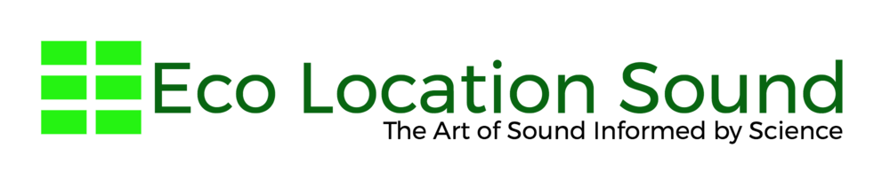 Eco Location Sound-logo (11).png