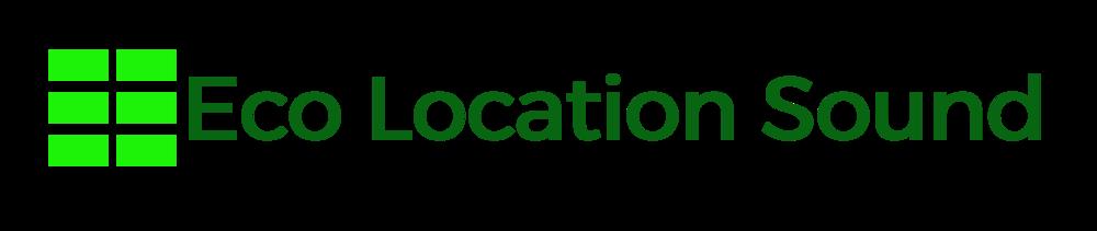 Eco Location Sound-logo (13).png