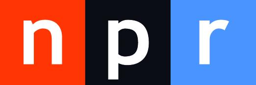 npr_logo_rgb.jpeg