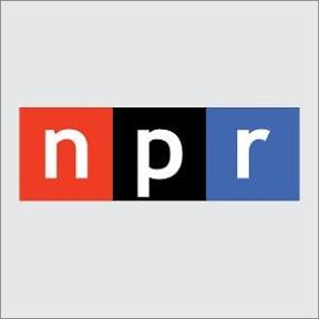 NPR Web logo.jpg