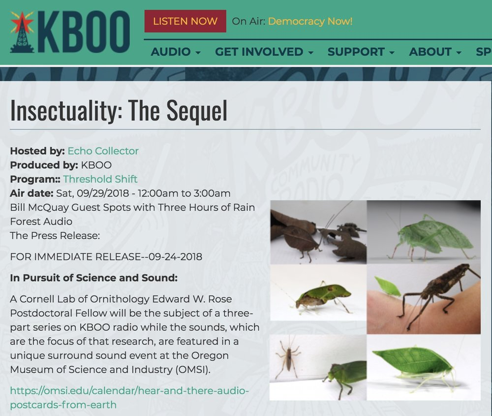 https://kboo.fm/media/68053-insectuality-sequel