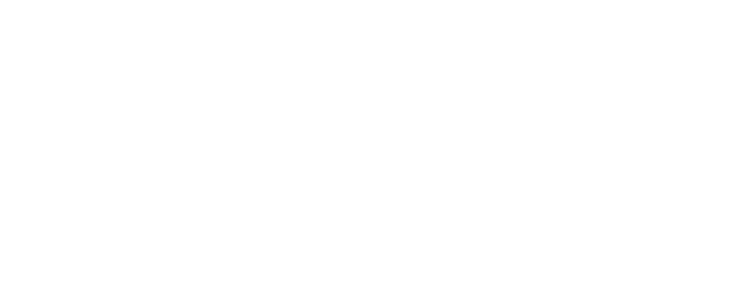 Green Bottle Consulting