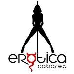 erotica+logo.jpg