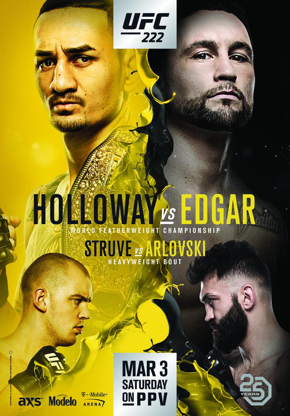 UFC_222_poster_english.jpg