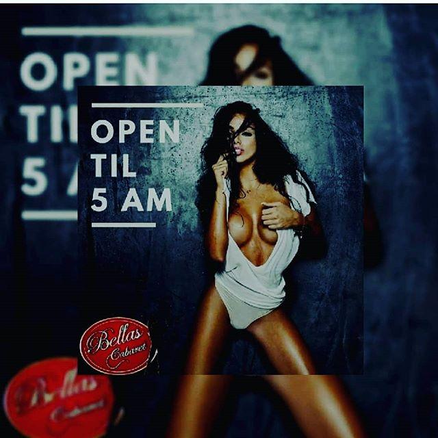 #miamicabaret #miamistripclubs #besthookahsmiami #bellascabaret  #stripclubsmiami