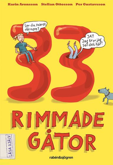 33-rimmade-gator.jpg