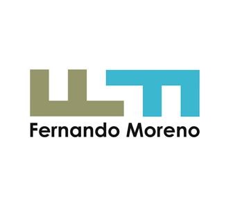 Fernando Morenoes una empresa familiar dedicada al sector de la construcción. Fundada hace más de 40 años, la empresa posee una amplia experienciaen este ámbito que le ha permitido crecer, en tamaño y profesionalidad, adaptándose siempre a las necesidades de los clientes.  www.fernandomoreno.es