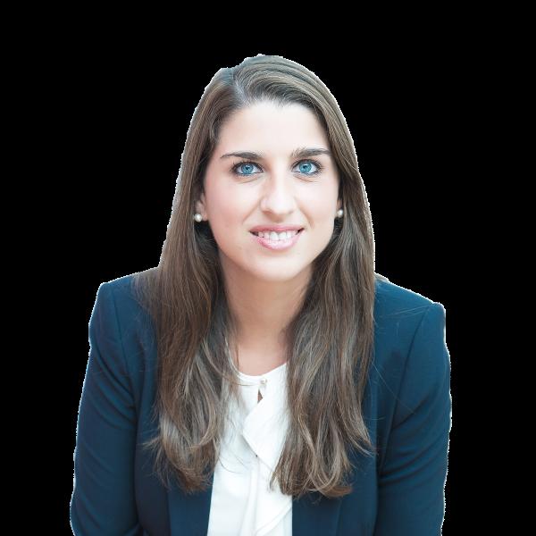 ALICIA CROMSTEDT: Directora Regional KW España y Operadora Principal KW Marbella.