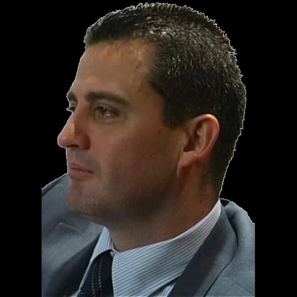 JOAQUIN DE AYNAT: Director Departamento Legal en KW España. Operador Principal en KW Almería.