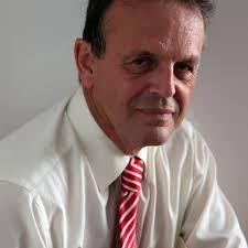 FERNANDO GARCÍA ERVITI: Director CRS España. Director Revista Inmobiliarios. Director REALTOR España.