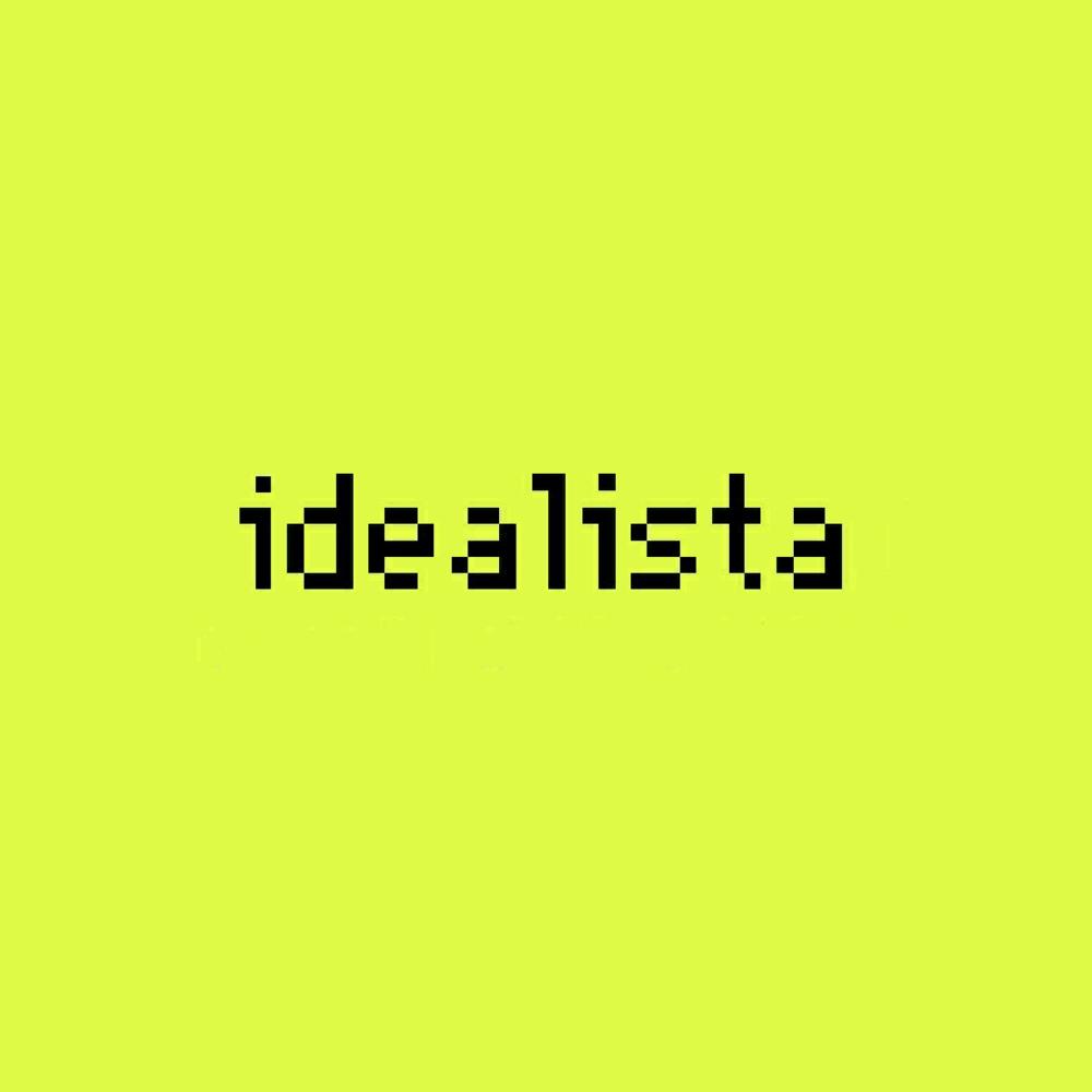 El Portal Inmobiliario Nº 1 de España. El Portal con mayor número de visitas de clientes al mes, el Portal con mayor número de Propiedades en venta, el Portal con el mayor número de Agencias que lo utilizan. www.idealista.com