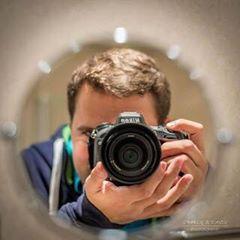 CHARLY SIMON Fotógrafo especializado en Casas