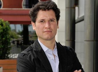 Antonio Zabalburu - Presentador del evento.jpg