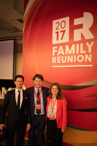 KW Family Reunion-8.jpg