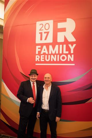 KW Family Reunion-14.jpg