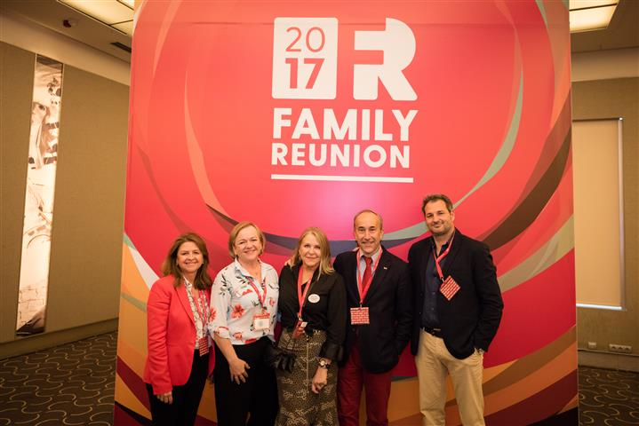 KW Family Reunion-17.jpg