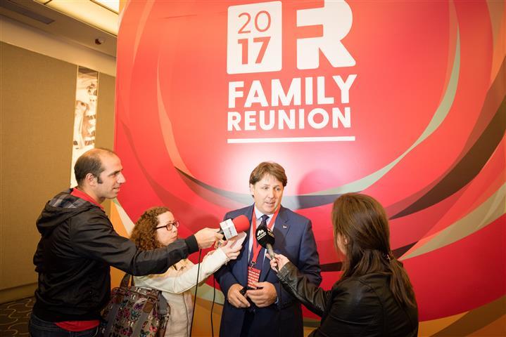 KW Family Reunion-35.jpg