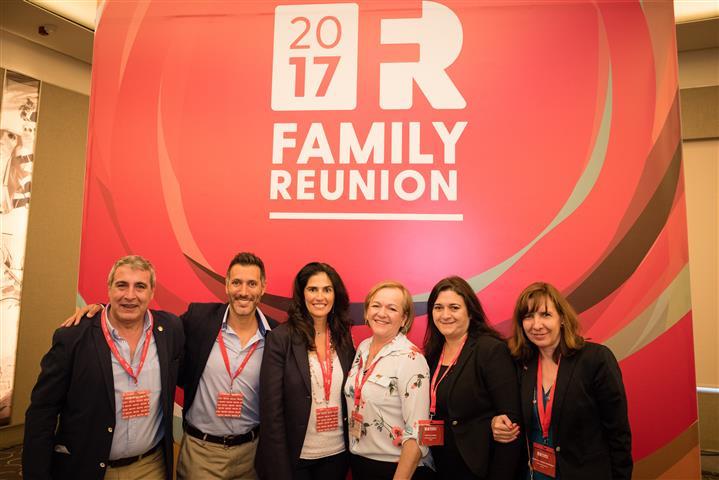 KW Family Reunion-80.jpg