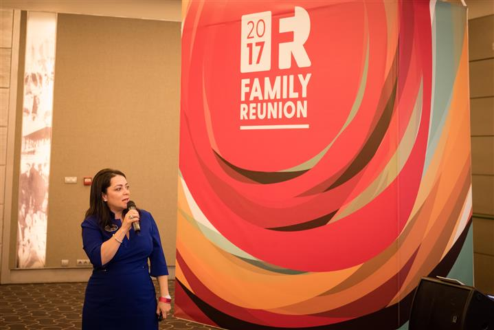 KW Family Reunion-89.jpg