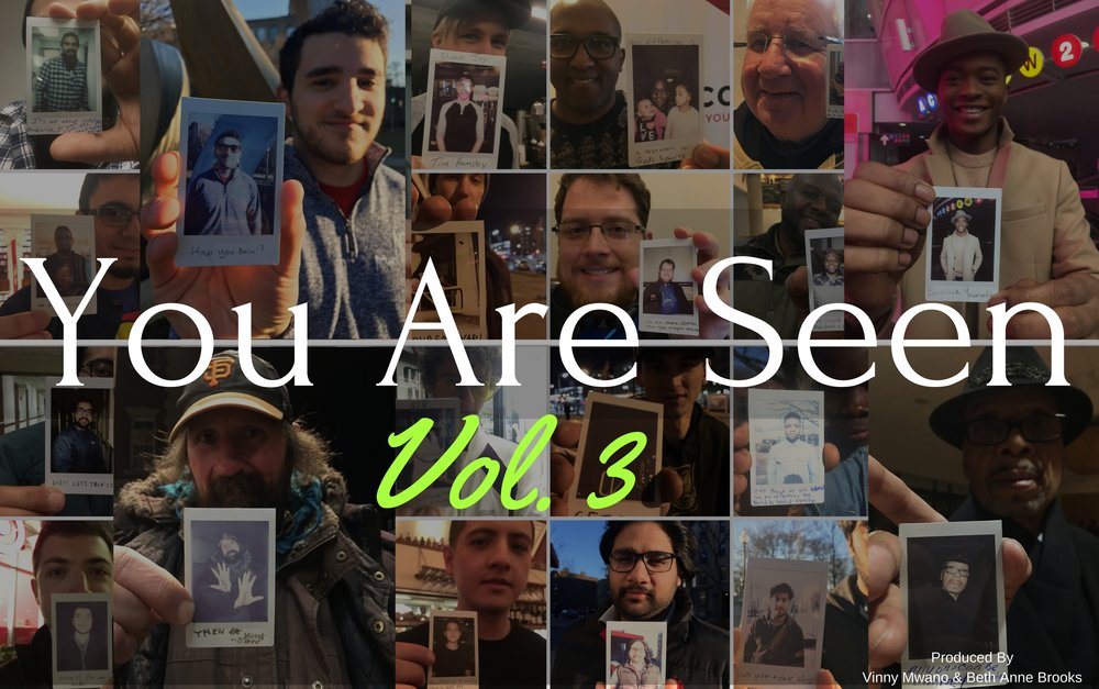 You Are Seen vol 3.jpg