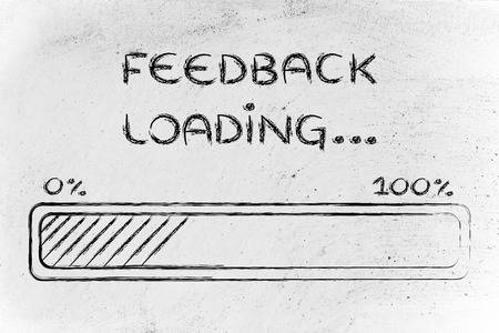 40805434-progress-bar-funny-design-with-concept-of-feedback-loading.jpg