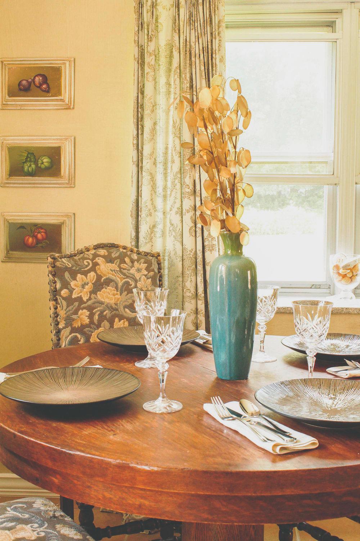 Dining Room 4a.jpg