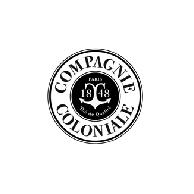 compagnie-coloniale.jpg