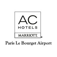 Ac-hotel.jpg