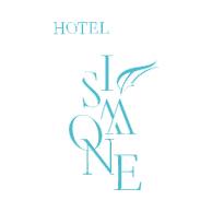 Hotel-simone.jpg