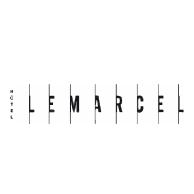 Le-marcel.jpg