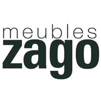 Logo-zago-200.png