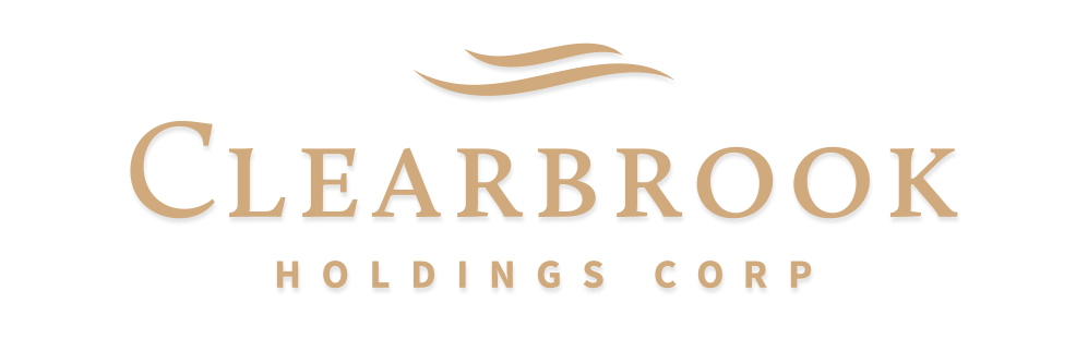 Clearbrook Holding Corp