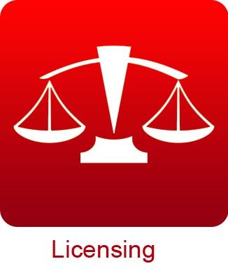 Licensing-2.png